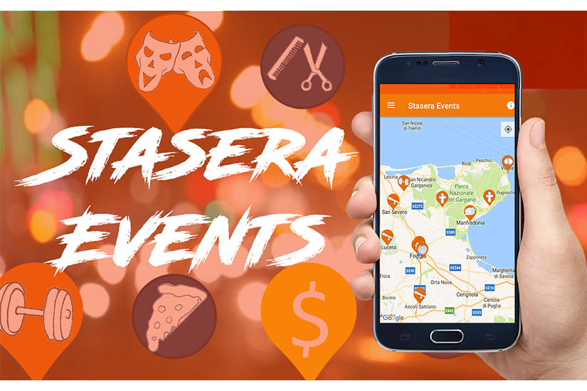 stasera_events_app_softstudio