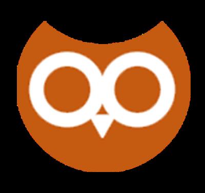SoftCMS Icon